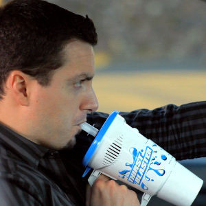 Arizona S Ignition Interlock Laws Impact Dui Offenders
