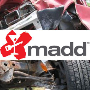 MADD Supports Arizona's Ignition Interlock Laws