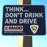 MADD supports Interlock usage nation wide.