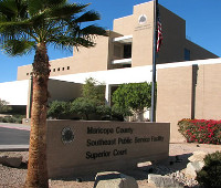 Ignition Interlock AZ DUI conviction