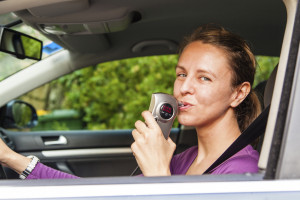 car breathalyzer costs